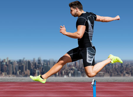 The Athlete's Paradox   Dental Clinic North Ryde