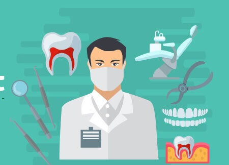 Dental Tips -Overcoming Your Fear of the Dentist